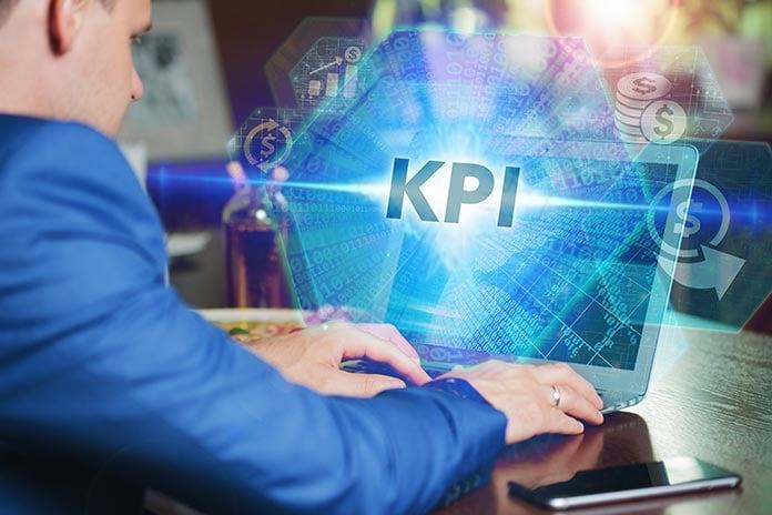 Elegir KPI IT