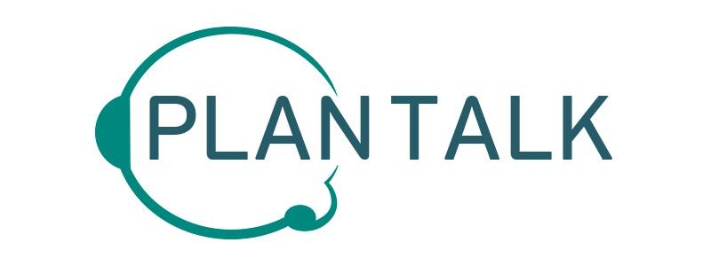 PlanTalk