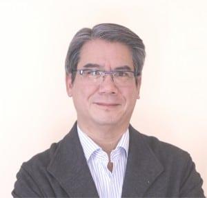 Michael de José