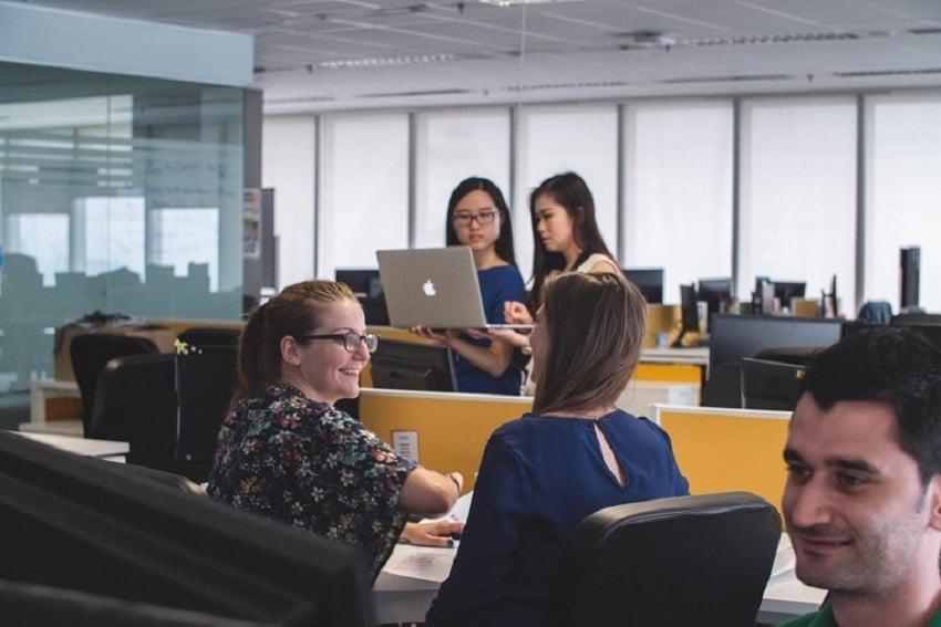 ¿Cómo puedes planificar los recursos de tu organización?