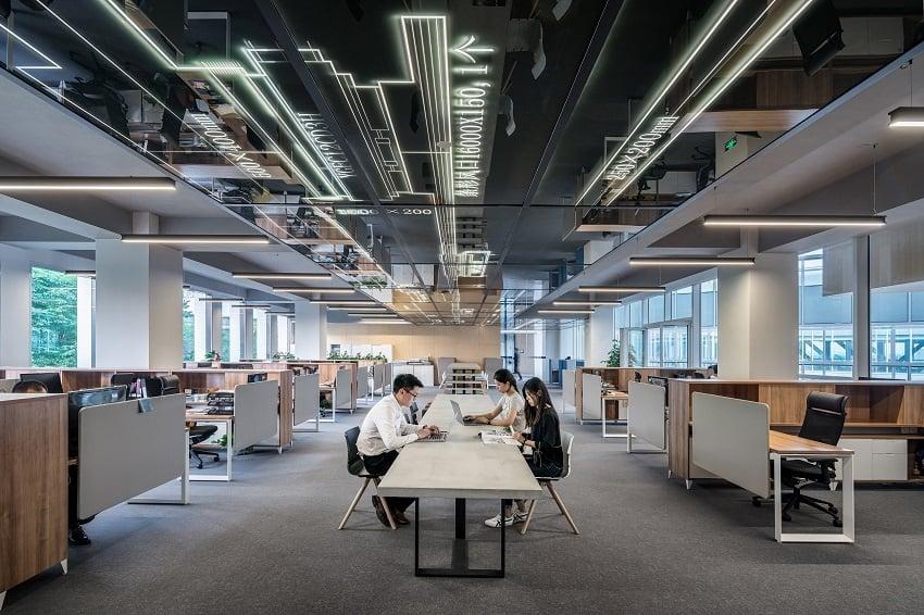 ¿Es posible reinventar una organización mediante el uso de la tecnología digital