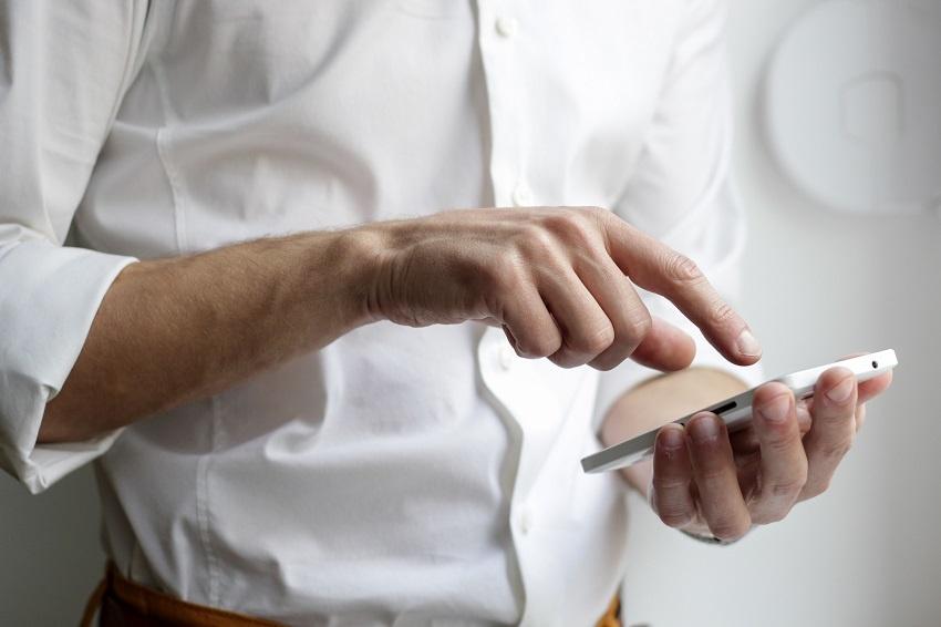 ¿Por qué algunos CEOs fallan en la transformación digital de su empresa