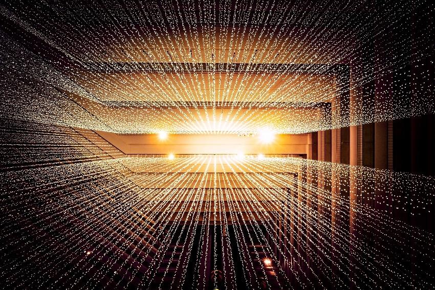 ¿Qué obstáculos encuentran las empresas en su digitalización?