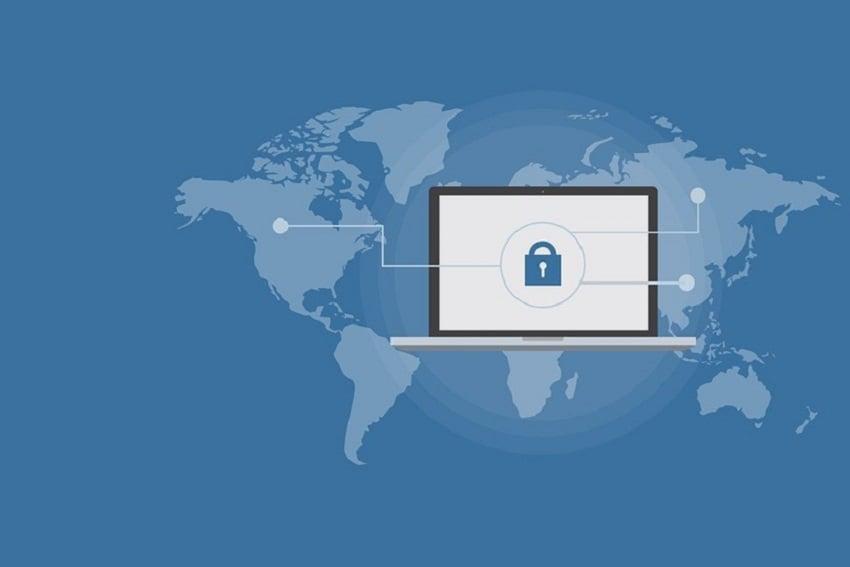 ¿Qué servicios de ciberseguridad necesitan las empresas?