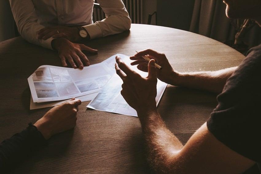 ¿Quieres comprender las necesidades de tus clientes antes de que sea demasiado tarde?