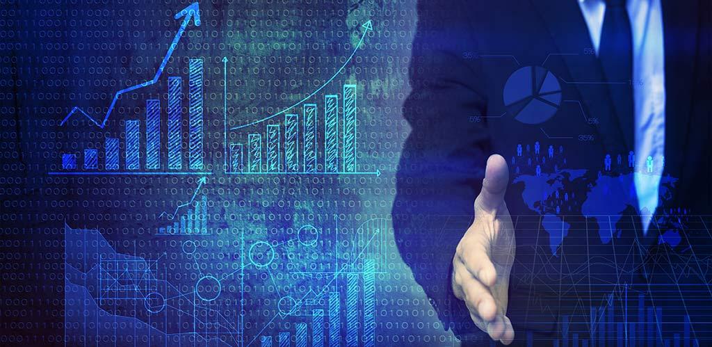 6-tendencias-en-BI-para-el-sector-financiero-en-2018
