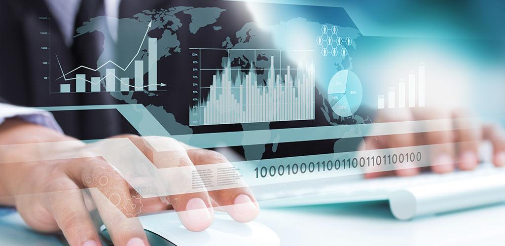 Business-Intelligence-y-Analitica-Avanzada-Big-Data