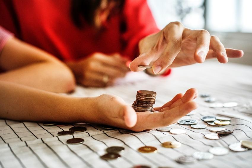 Cómo hacer frente al blanqueo de capitales en la empresa
