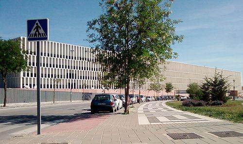 Caso #5: incumplimiento en el Ayuntamiento de Marbella