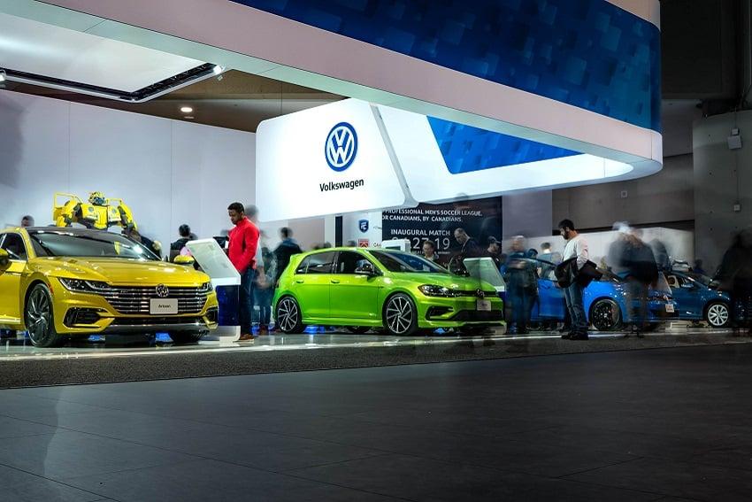 Caso Volkswagen: uno de los incumplimientos corporativos más grandes de la historia