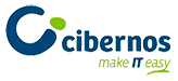 Cibernos Logo