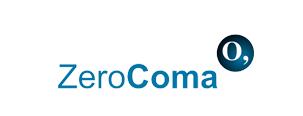 zerocoma