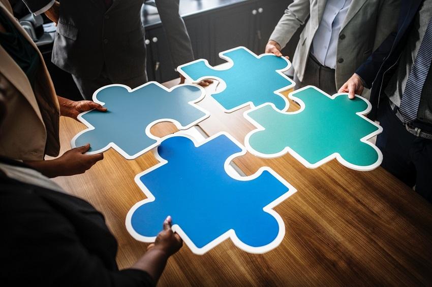 La importancia de implantar controles de mitigación en las compañías