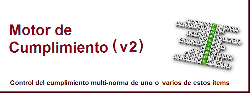 MC_web_V2