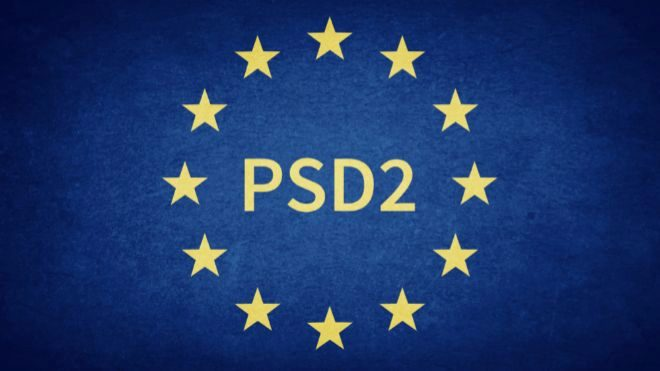 ¿Quieres garantizar la autenticación exigida por la PSD2? Te contamos cómo hacerlo