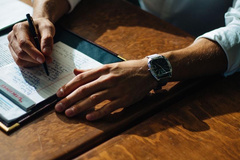 10 características fundamentales en tu sistema de BPM