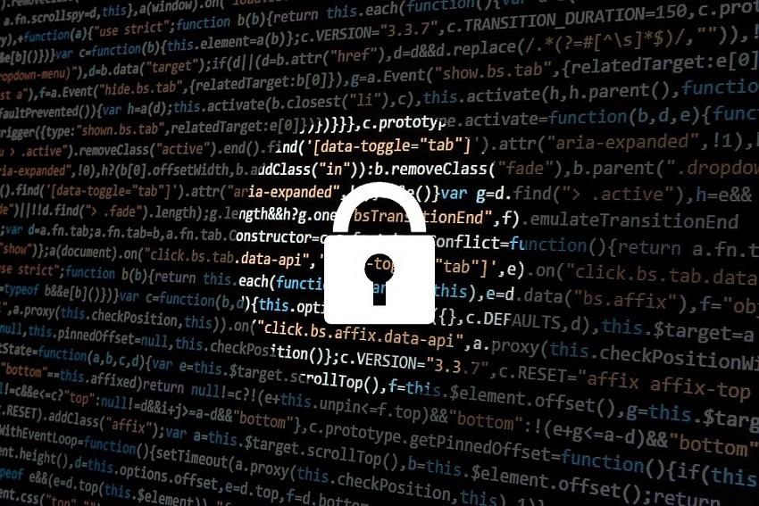 Por qué es importante la ciberseguridad