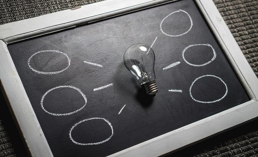 Por qué es necesario una adecuada gestión medioambiental en tu empresa