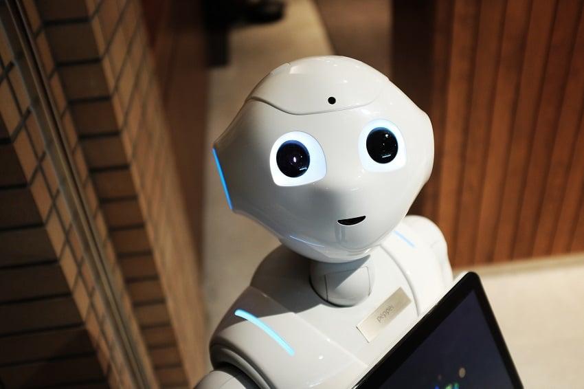 RPA y Bot, ¿una pareja de hecho?