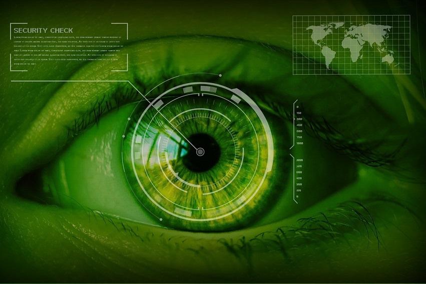 Tareas a realizar para revisar la seguridad de tu web