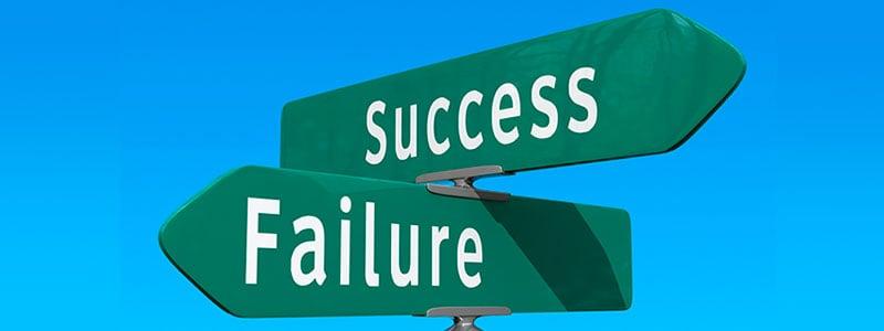 exito-fracaso