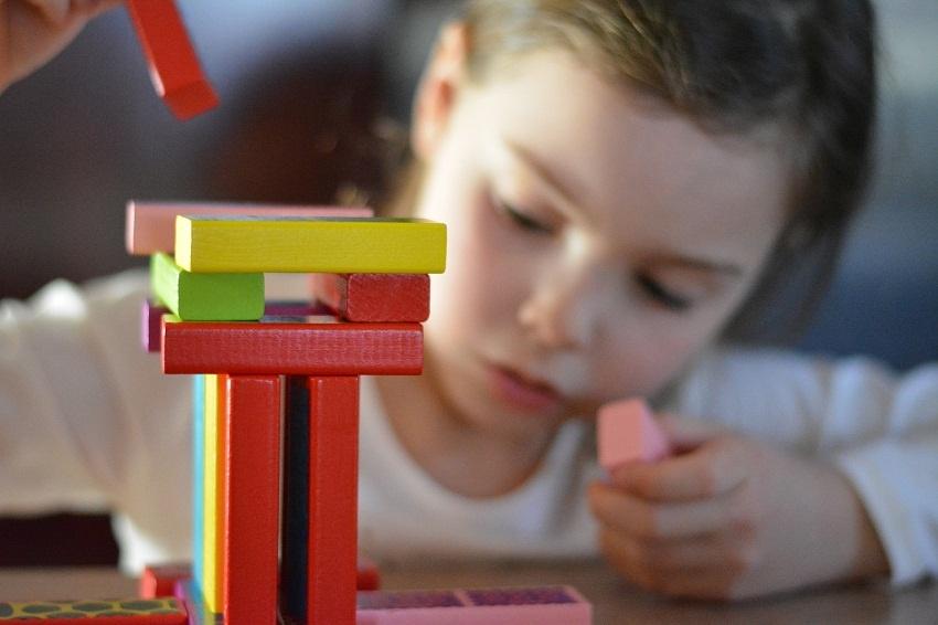 gamificacion-juego-de-niños_2-1