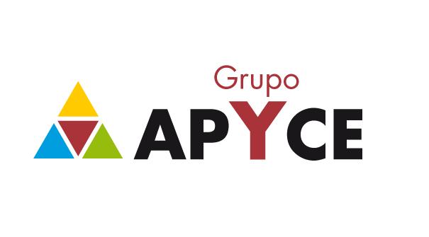 Caso #4: Editorial Apyce, corrupción transnacional