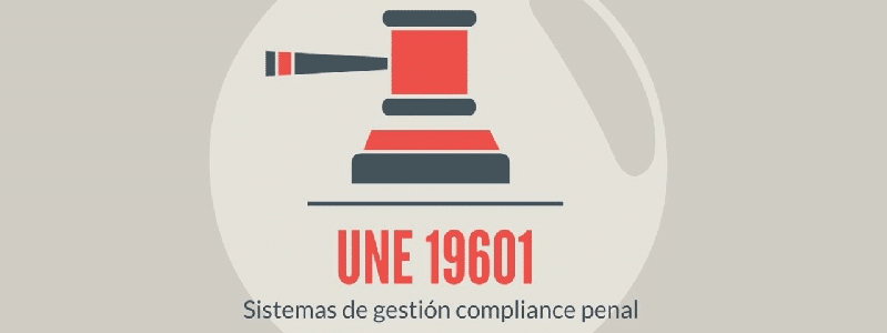 iso19601