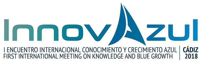 Cibernos participa en InnovAzul 2018, primer encuentro internacional de los sectores marinos-marítimos