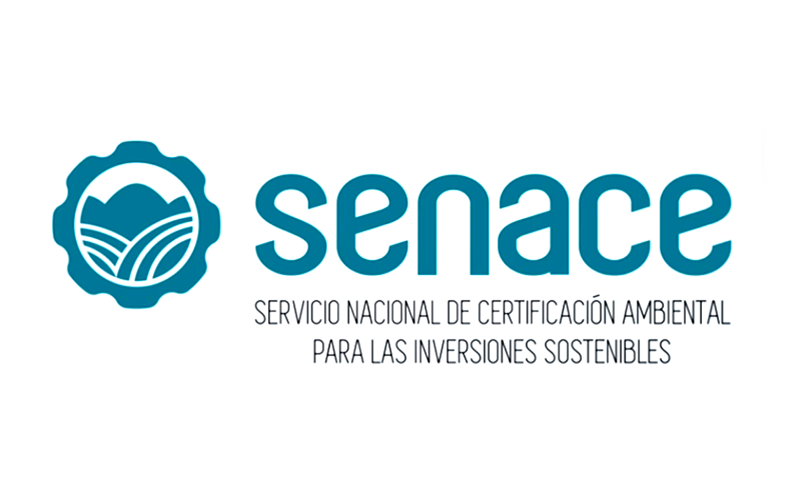 logo_senace