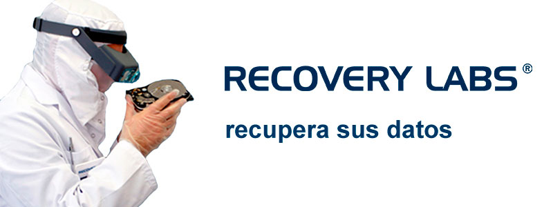 recoverylabs