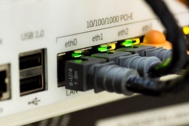 El router, nuestro talón de Aquiles