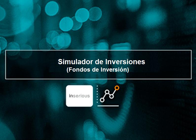 simulador_inversiones